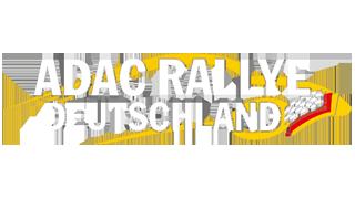 rally de alemania dirt rally