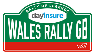 rally de wales dirt rally