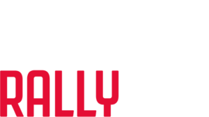 logo-dirt-rally-2
