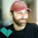 Foto del perfil de bervalix