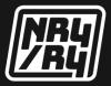 icono-R4-dirt-rally-2