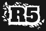 icono-R5-dirt-rally-2
