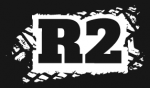 icono-r2-dirt-rally-2