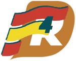 logo-nacional-dr