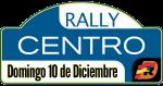 rally-centro