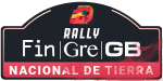 rally-fin-gre-gb