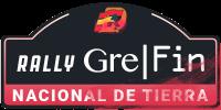 rally-gre-fin