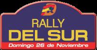 rally-sur